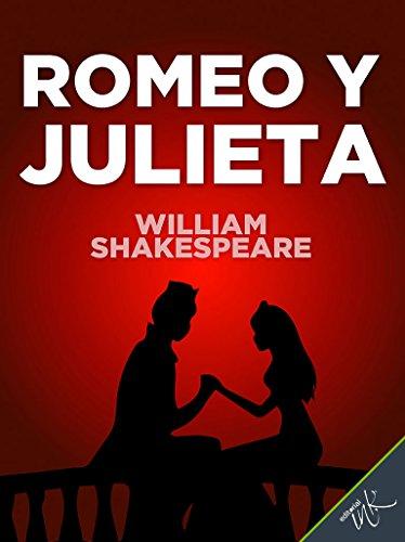 Romeo y Julieta (Clásicos Ink n 7)