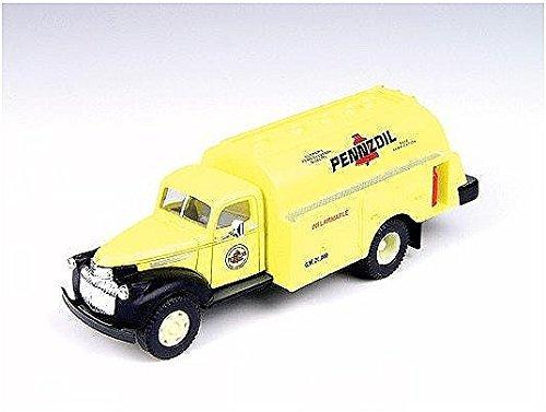echelle-h0-camion-camion-citerne-de-chevrolet-pennzoil