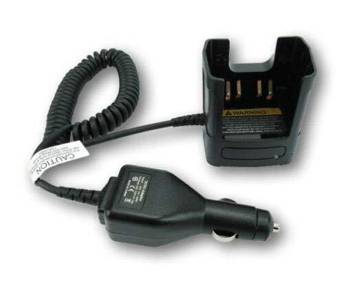 Motorola GP320 GP330 GP340 GP360 GP380 Rapid Desktop RS-RLN4883 Ladegerät X 1 Motorola Desktop-charger