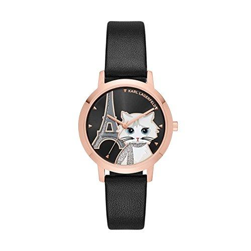 Orologio da Donna Karl Lagerfeld KL2235