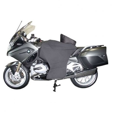 Bagster Briant (ap3080) BMW R1200RT Motorcycle Apron for sale  Delivered anywhere in UK