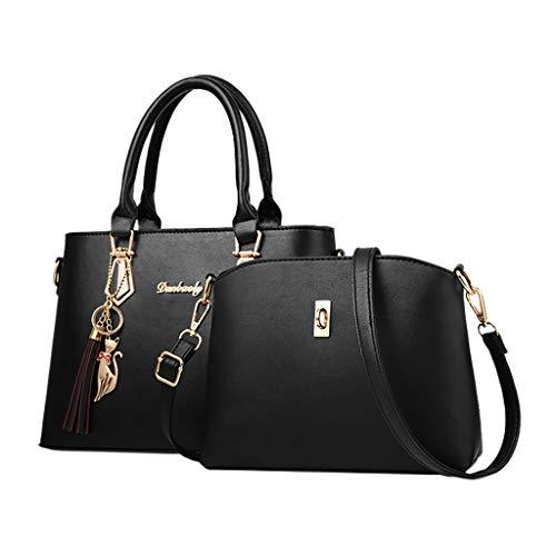 fcf7ead9f0176 Louis Vuitton Kosmetiktasche gebraucht kaufen! Nur 3 St. bis -70 ...