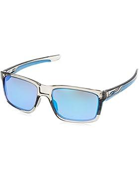 Oakley 926403, Gafas de sol, Hombre, Grey Ink, 57