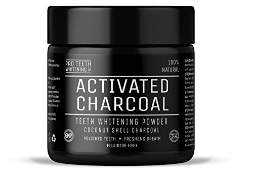 poudre-de-blanchiment-des-dents-au-charbon-actif-activated-charcoal-teeth-whitening-naturel-par-pro-