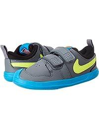 Nike Pico 5 TDV, Zapatillas Unisex Niños
