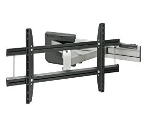 vogel 39 s evolution efwe 6455 rc befestigungskit elektronik. Black Bedroom Furniture Sets. Home Design Ideas