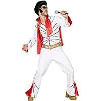 Suchergebnis Auf Amazon De Fur Las Vegas Verkleiden Kostume