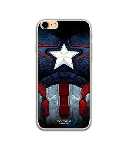licensed-marvel-comics-captain-america-jello-case-for-iphone-6