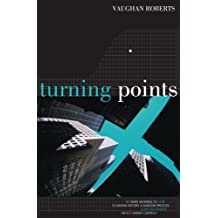 Turning Points: Is There Meaning To Life?