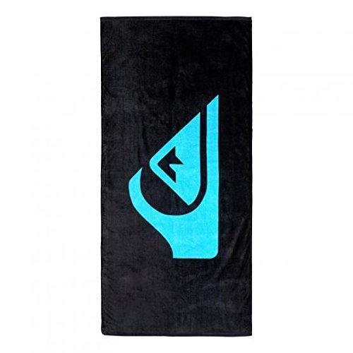 quiksilver-herren-strandetuch-everyday-towel-m-bhsp-xbbk-ink-blue-black-one-size-aqyaa03093-xbbk