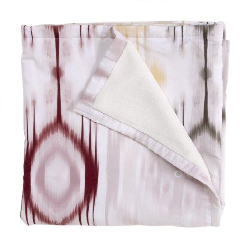 oioi-couverture-adventure-blanket-imprime-naturel-75-x-100-cm-beige