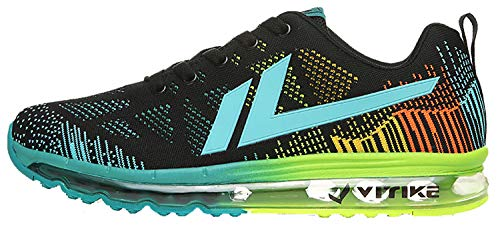 Obedient Salomon Speed Cross 3 Cs Men Breathable Blue Outdoor Sneakers Outdoor Sports Athletic Running Jogging Running Shoes 40-46 Fixing Prices According To Quality Of Products Running Shoes