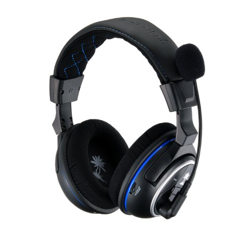 turtle-beach-ear-force-px4-premium-wireless-gaming-headset-with-dolby-surround-sound-and-ps4-talkbac