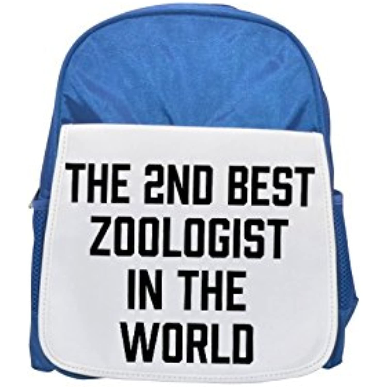 World's Bleu best Hypnotist printed kid's Bleu World's  backpack, Cute backpacks, cute small backpacks, cute Noir  backpack, cool Noir  backpack, fashion backpacks, large fashion backpacks, Noir  fashion backpack 60c681