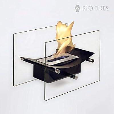 Bio Fires - Bow Bio Ethanol Burner