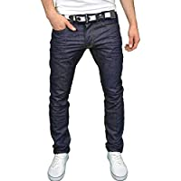 Crosshatch -  Jeans  -