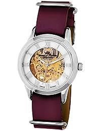 Reloj YONGER&BRESSON Automatique para Mujer YBD 2019-SN38
