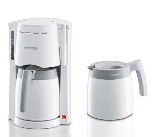 severin-ka-9233-kaffeeautomat-mit-2-thermokannen-weiss-grau