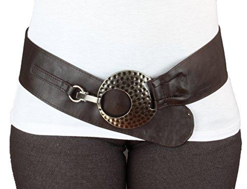 cinturon-banda-larga-en-pelo-sintetico-para-atar-alrededor-de-la-cintura-con-una-grande-hebilla-en-m