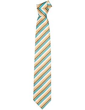 CASAMODA Herren Krawatte 003510 100% Seide