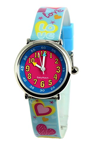 Baby Watch 3700230606160