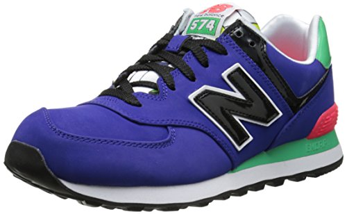 new-balance-classics-traditionnels-purple-womens-trainers-size-35-uk