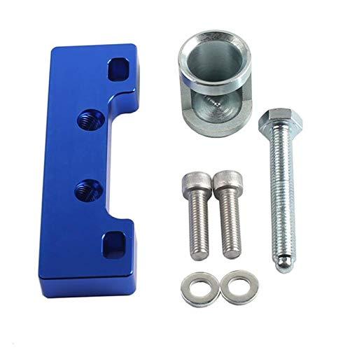 Nrpfell Automotive Metall Ventil Feder Spanner Werkzeug Kit Für Acura B16 B18 H22 VTEC Auto Zubeh?r