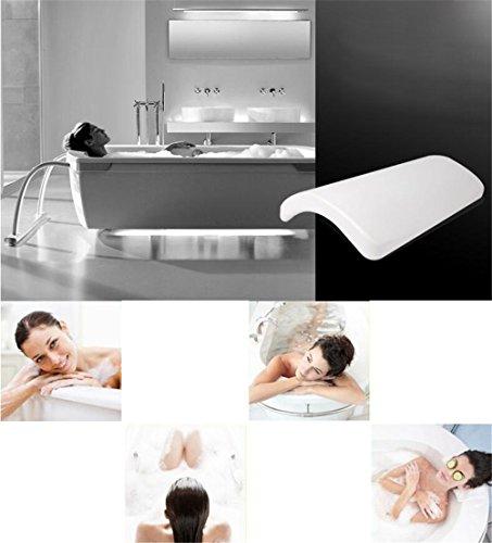 ᑕ❶ᑐ Whirlpool Kissen Bestseller Sauna Luxus