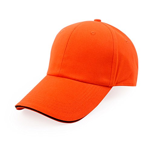 Arbeitskappen/Schutzkappe/Cotton Light Board Werbe Kappe/ Blank Hut/Baseball-Cap/Hat Männer-H verstellbar