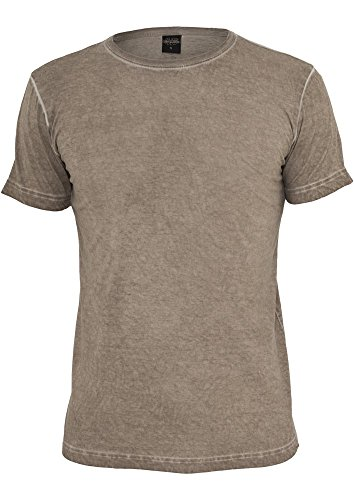 urban-classics-tb477-spray-dye-tee-t-shirt-grossemfarbestone