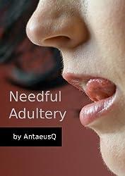 Needful Adultery