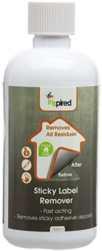 inspired-sticky-label-remover-150-ml