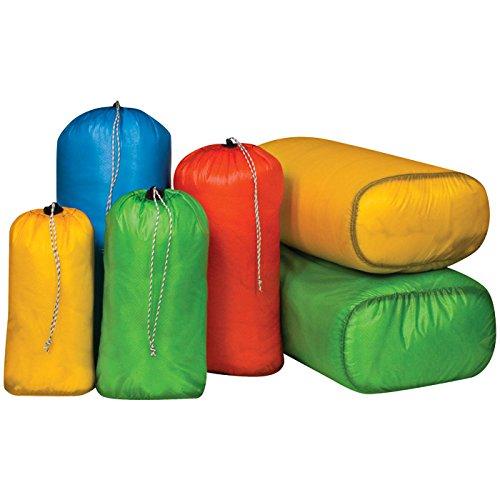 granite-gear-airbags-stuff-sack-11l