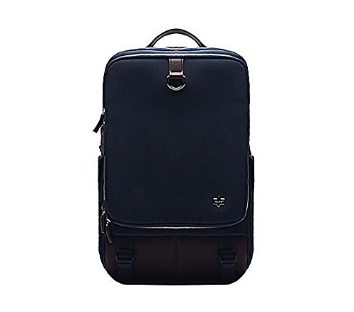 hard-canvas-casual-daily-laptop-computer-storage-backpack-navy