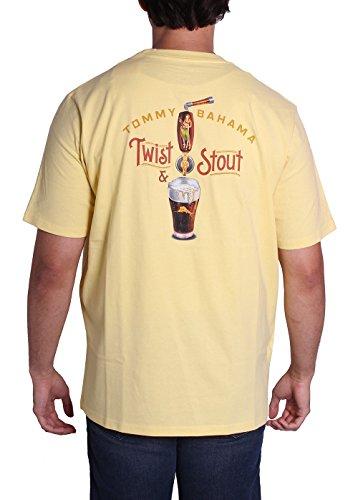 tommy-bahama-twist-et-solide-petit-grand-soleil-t-shirt-pour-homme