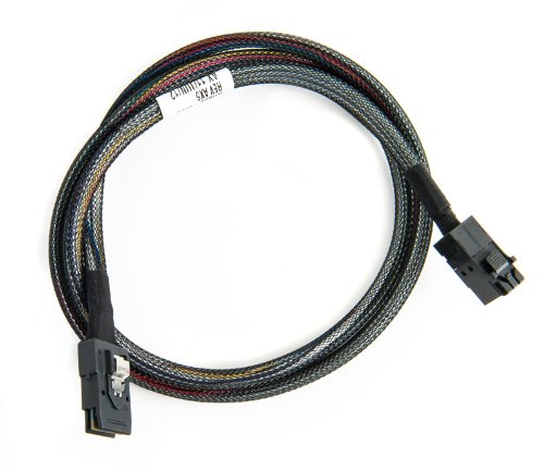 adaptec-i-hdmsas-msas-1m-hd-sas-kabel-1m
