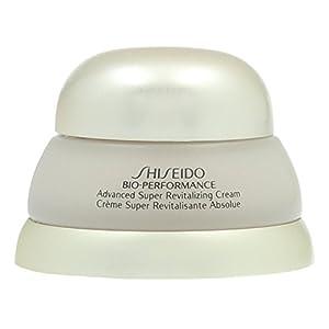Shiseido Bio Performance Advanced Super Revitalizing Cream – 30 ml