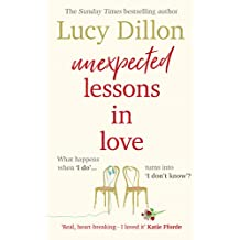 Unexpected Lessons in Love: What happens when 'I do' turns into 'I don't know'?