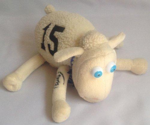 serta-sheep-15-plush
