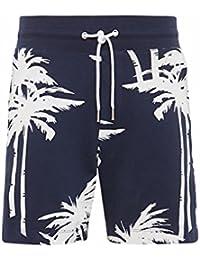 8c01582a2ed0 Suchergebnis auf Amazon.de für  bermuda shorts für herren - Herren ...