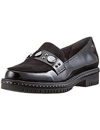 7753efd6dd7ed Amazon.fr   Tamaris - Mocassins   Chaussures femme   Chaussures et Sacs