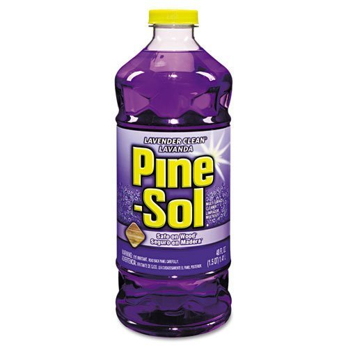 pine-sol-multi-surface-cleaner-lavender-clean-scent-bottle-48-oz-by-clorox