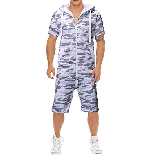 KaloryWee T Shirt Sport Anzug Yoga Tracksuit