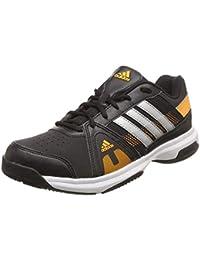 c562f2a2af6 Adidas Men s Tennis Shoes Online  Buy Adidas Men s Tennis Shoes at ...