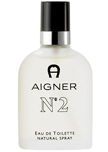 etienne-aigner-no-2-by-etienne-aigner-for-men-eau-de-toilette-spray-42-oz-125-ml