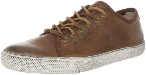 frye-chambers-low-zapatillas-de-deporte-de-piel-para-hombre-color-marron-talla-40