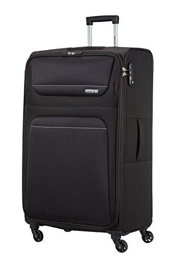 american-tourister-valise-spring-hill-spinner-78-cm-94-l-noir
