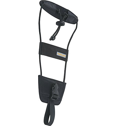 travelon-luggage-bag-bungee-strap-travel-suitcase-attachment-system