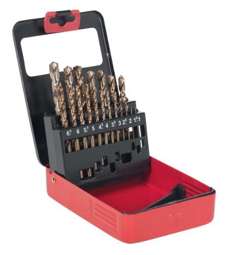 sealey-ak4701-cobalt-drill-bit-set-19pc-metric