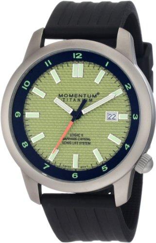 Momentum 1M-SP20Y8B - Orologio da uomo